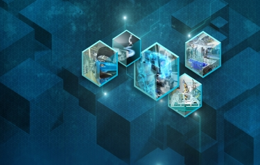 Siemens Industry Automation Divison - Implementing Industry