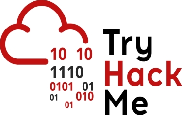 Student entrepreneur launches TryHackMe to help fill the cyber