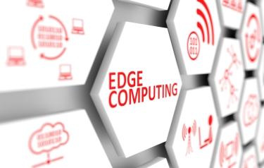 Delivering breakthrough for AI Edge